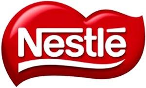 nestle markası resmi