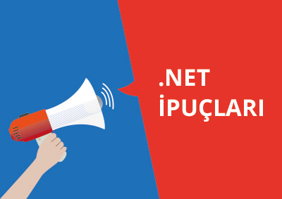 Net Alan Adı Uzantısı