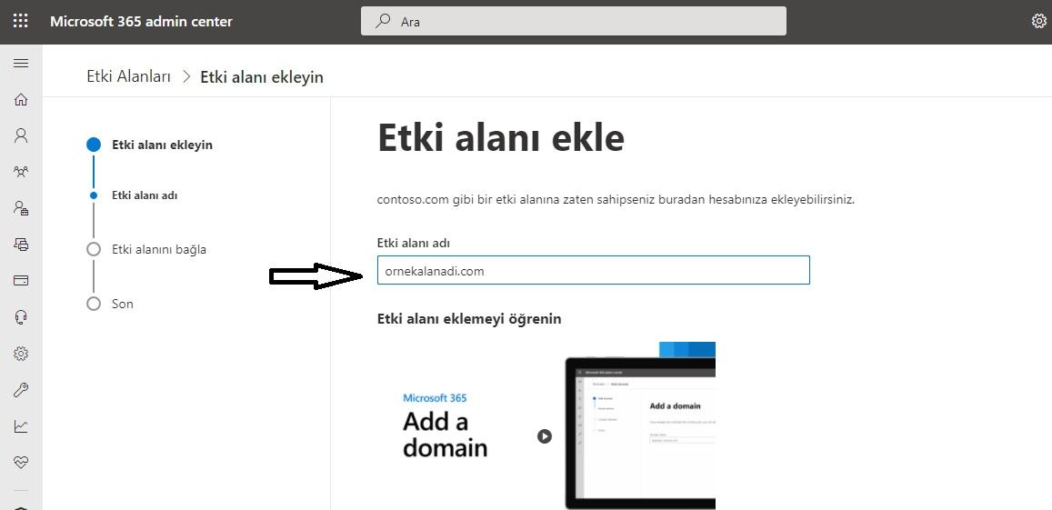 exchange-mail-kurulumu