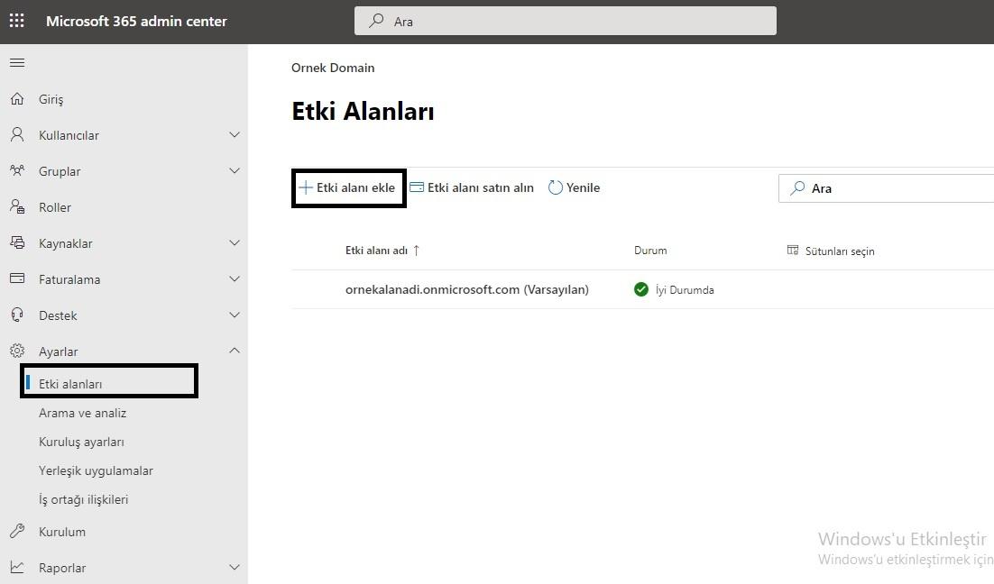 exchange-mail-kurulum