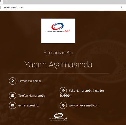 yapim-asamasinda-sayfasi