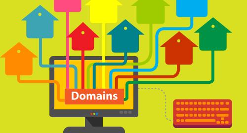 Domain Transfer