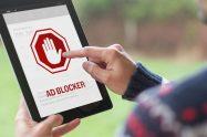 adblock nedir ne işe yarar