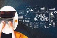 dijital pazarlama nedir nasıl yapılır