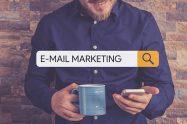 e-mail marketing nasıl yapılır