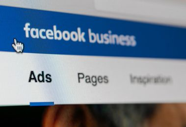 facebook business manager neden kullanılır