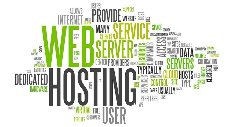 Reseller hosting nedir