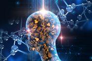 yapay zeka nedir ve nasıl çalışır
