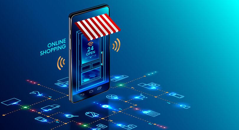 E-ticarete giriş için altın kurallar 1