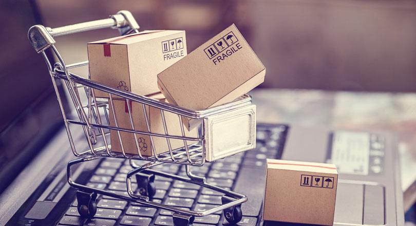 E-ticarete giriş için altın kurallar 2