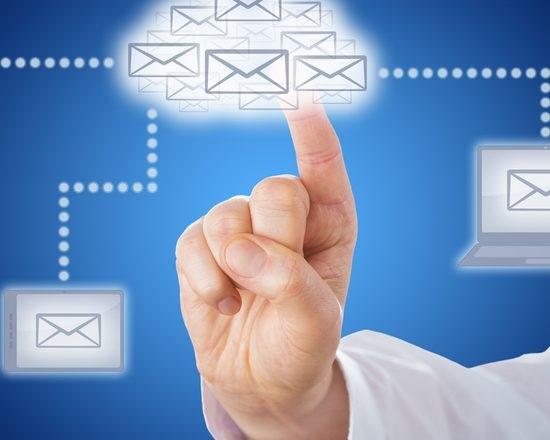 Mail Hosting Nedir Mail Hosting Kullanımı