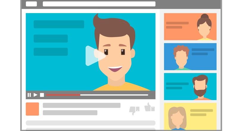 Youtube Abone Sayısı Arttırma Yolları 3