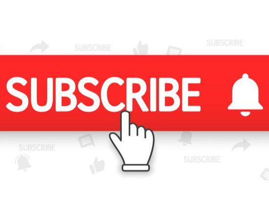Youtube Abone Sayısı Arttırma Yolları