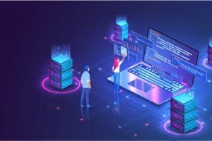 Web Hosting Nedir Hosting Hakkında Detaylı Rehber 6