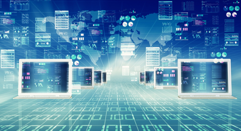 Web Hosting Nedir Hosting Hakkında Detaylı Rehber