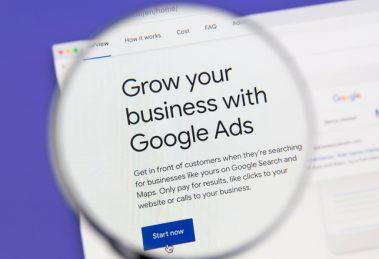 Google Ads Nedir Nasıl Çalışır
