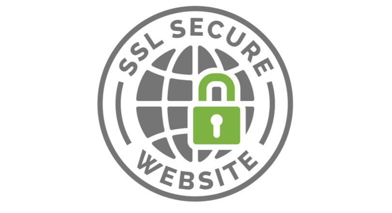 SSL Sertifikası Neden Önemlidir SSL Kullanmanın Faydaları 1