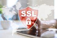 SSL Sertifikası Neden Önemlidir SSL Kullanmanın Faydaları