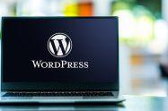 WordPress Hızlandırmanın 10 Yolu