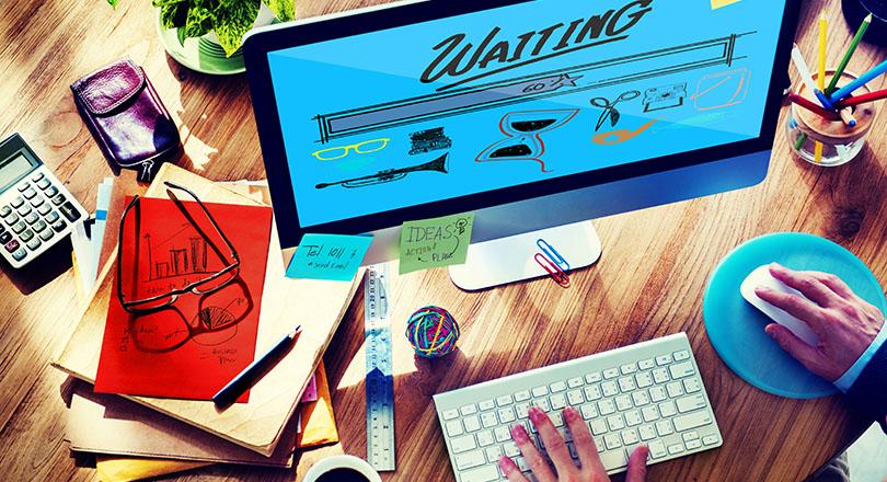 WordPress Hızlandırmanın 10 Yolu 3