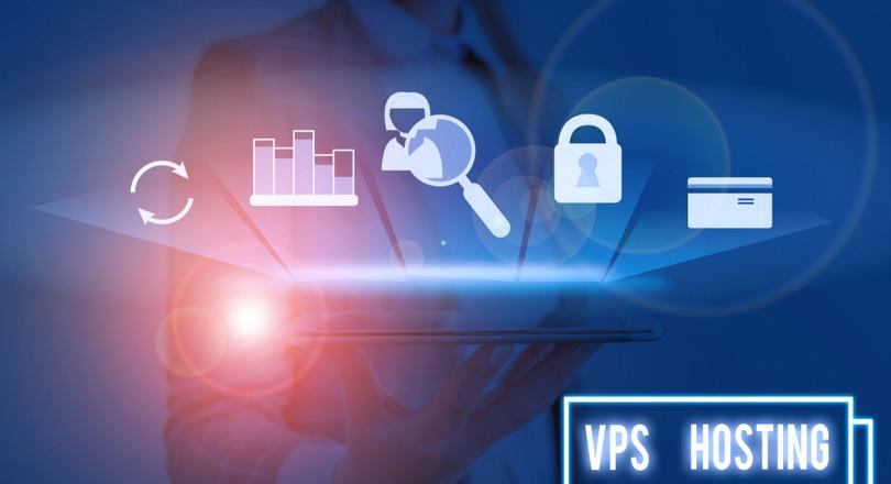 Yeni Başlayanlar İçin VPS Sunucu 1
