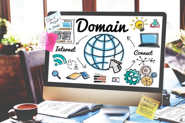 En İyi Domain (Alan-Adı) Seçmek İçin 11 İpucu