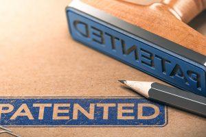 Patent Nedir ve Nasıl Tescillenir