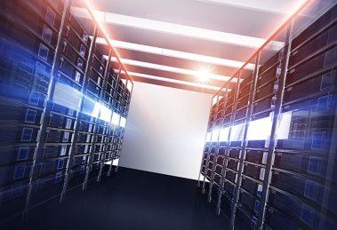 Dedicated Server Nedir, Avantajları Nelerdir?