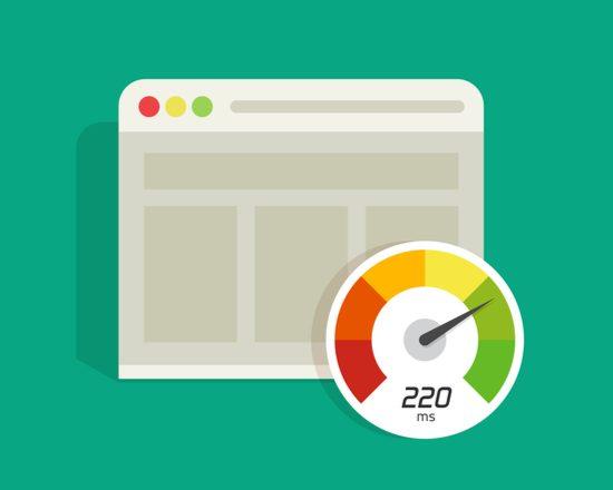 Pagespeed Sayfa Hızı Nedir