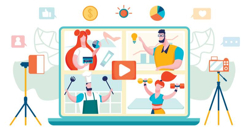 YouTube Reklam Performansı Nasıl Analiz Edilir 5