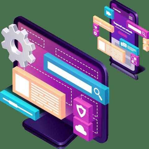 web-ve-mobil-platformlari-degerlendirin