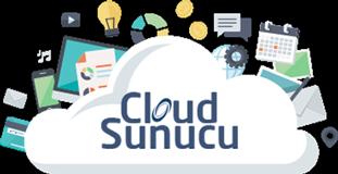 Cloud Sunucu