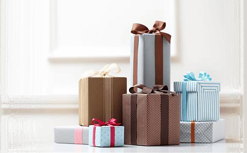 Avantaj Paketleri