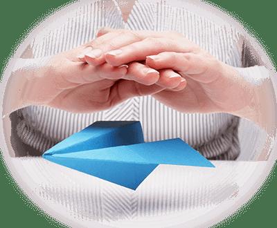 Güvenilir Office 365 Kurumsal E-posta Hizmeti