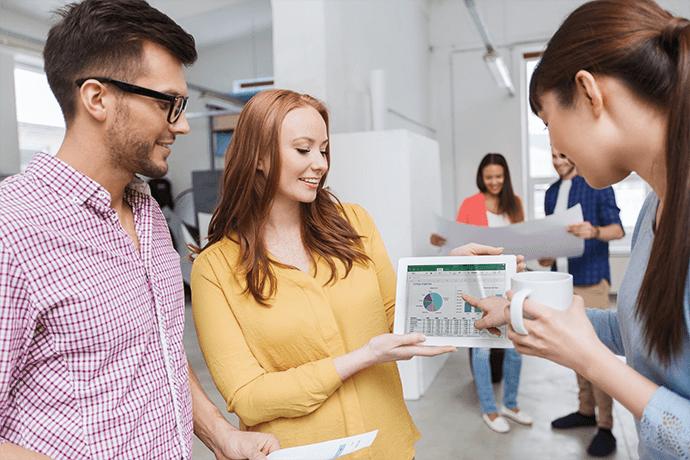 Microsoft Office 365 Kurumsal nedir?