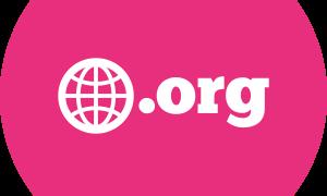 🔍 Org Domain Uzantısı - TURKTICARET.Net