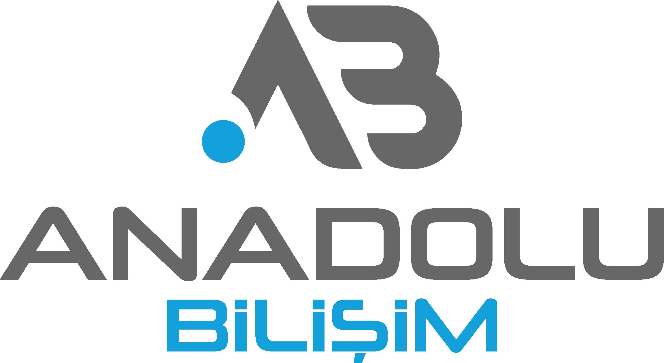 Anadolu Bilisim