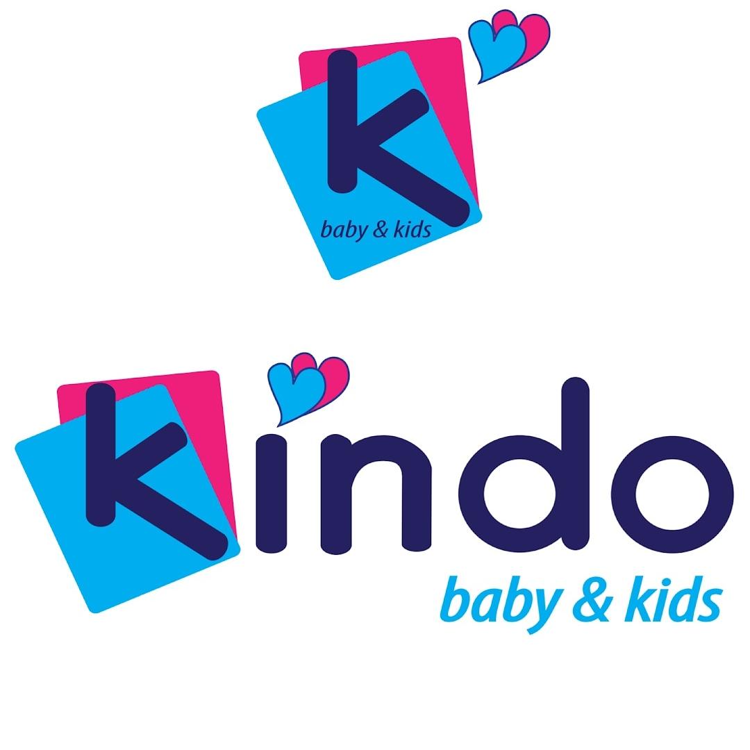 Kindo baby